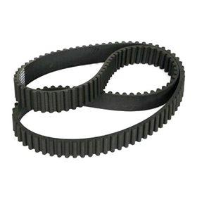 rubber_timing_belts